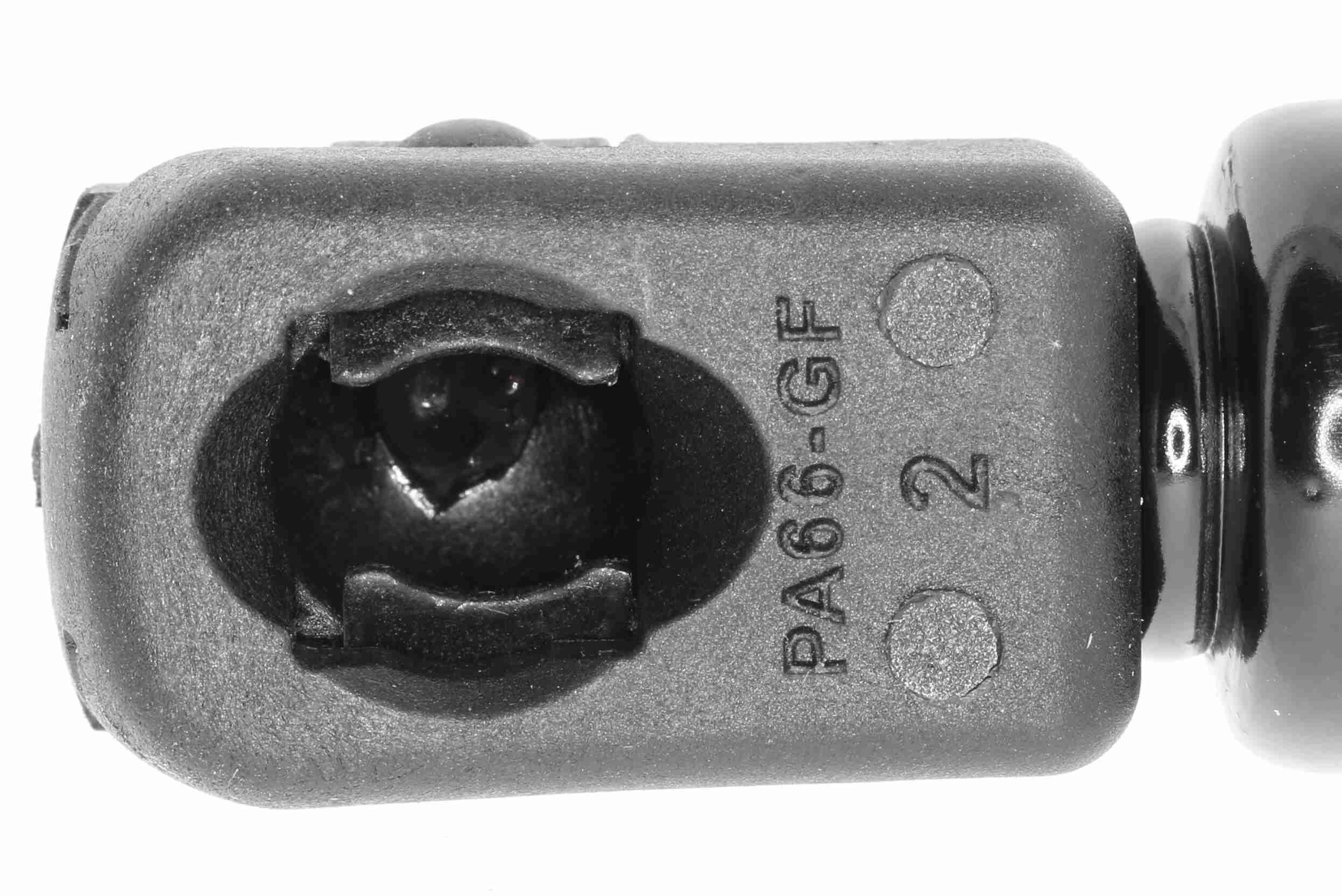 Amortiguador de Maletero VAICO V10-1942 conocimiento experto