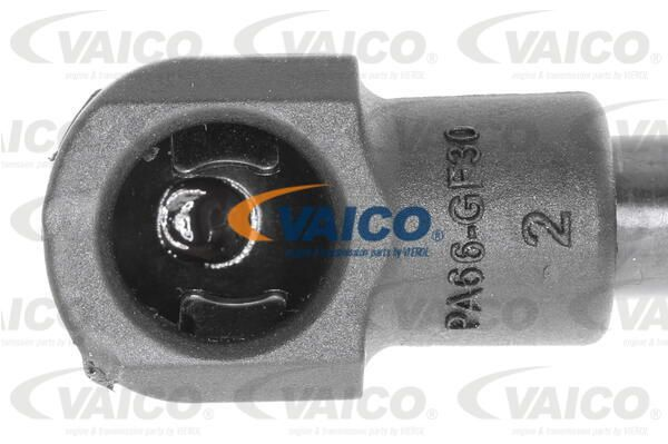 Gasdruckfeder VAICO V10-1983 Bewertung