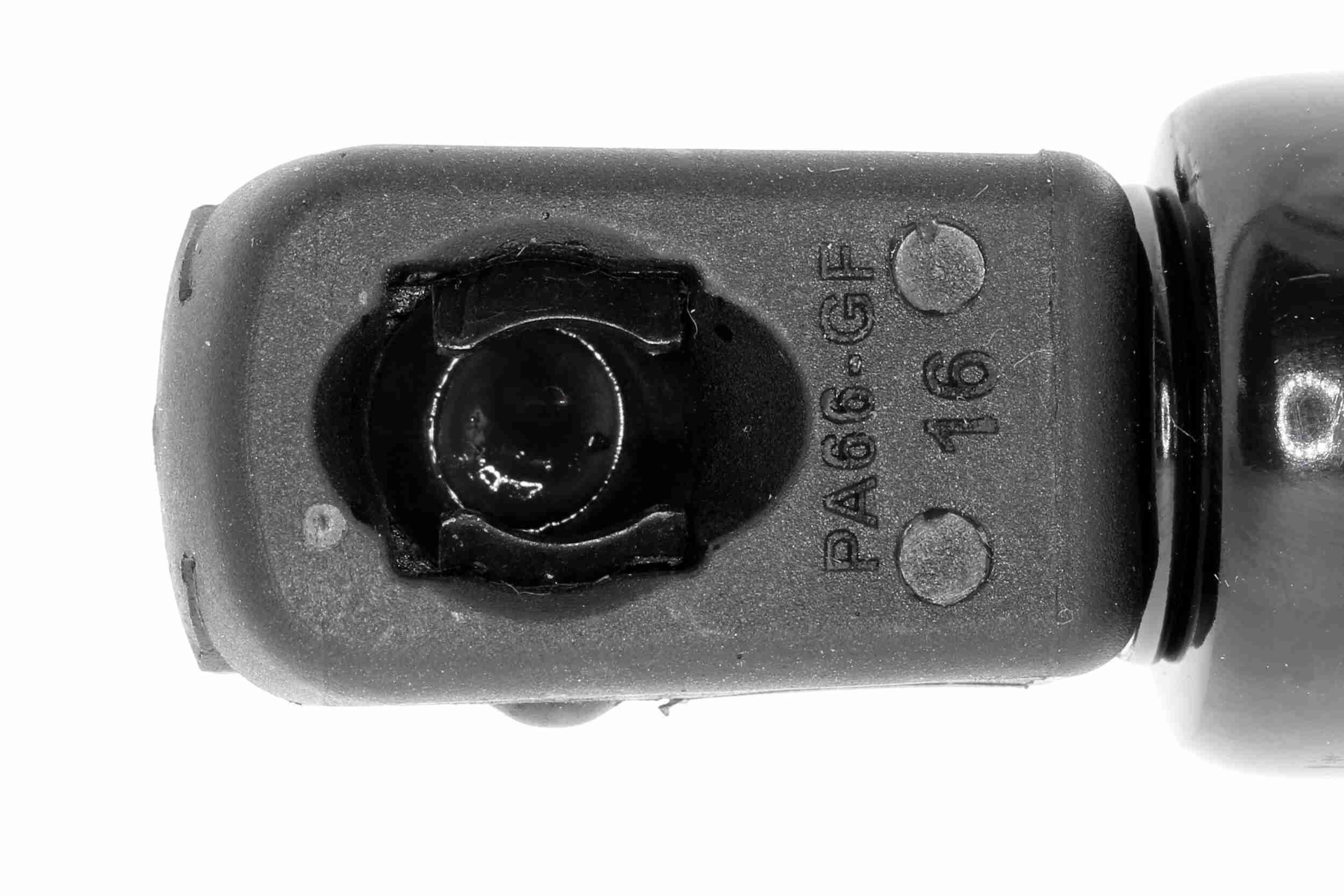 Gasdruckdämpfer VAICO V10-1985 Erfahrung
