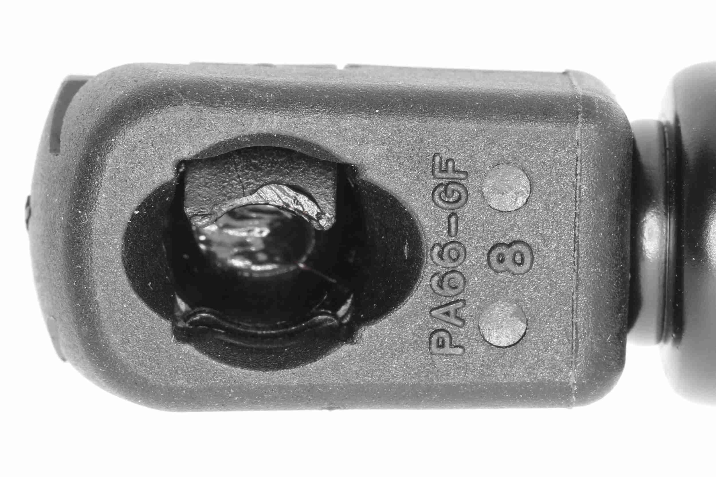 Gasdruckdämpfer VAICO V10-1998 Erfahrung