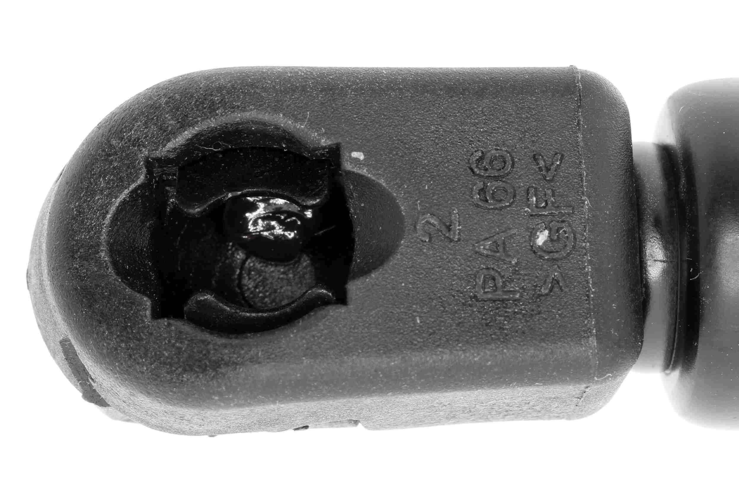 Gasdruckdämpfer VAICO V10-2070 Erfahrung