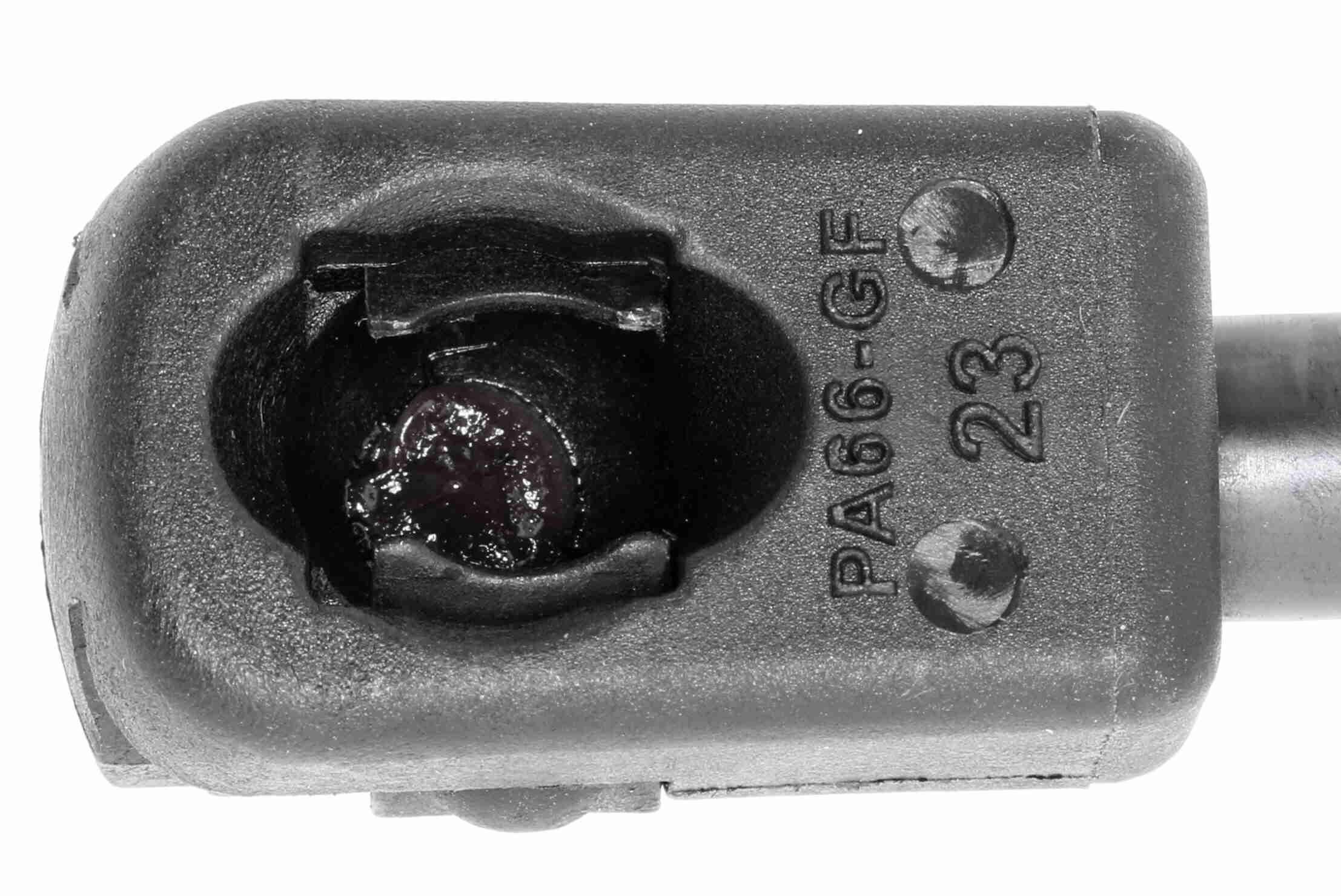 Gasdruckdämpfer VAICO V10-2075 Erfahrung
