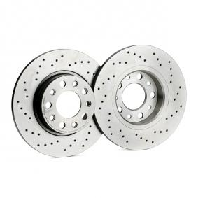 08.9364.2X BREMBO from manufacturer up to - 28% off!