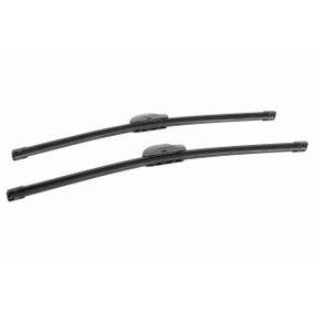 Spazzola tergi (V99-0110) per per Indicatore Direzione Laterale FIAT SEICENTO (187) Elettrica dal Anno 03.2000 30 CV di VAICO