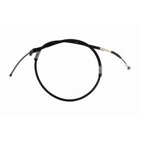 Cuerpo de Mariposa FIAT STILO (192) 1.6 16V (192_XB1A) de Año 10.2001 103 CV: Escobilla (V99-0111) para de VAICO
