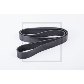 V-Ribbed Belts Length: 1480mm, Number of ribs: 8 with OEM Number 8PK1478 PETERS ENNEPETAL