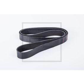V-Ribbed Belts Length: 1065mm, Number of ribs: 6 with OEM Number 5010359915