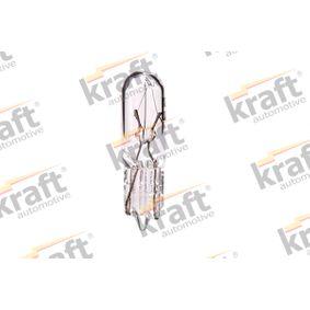 Крушка с нагреваема жичка, светлини купе W1,2W, W2x4,6d, 1,2ват, 12волт 0800200