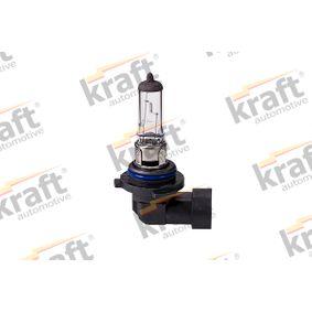 Bulb, spotlight HB4, 51W, 12V 0804200