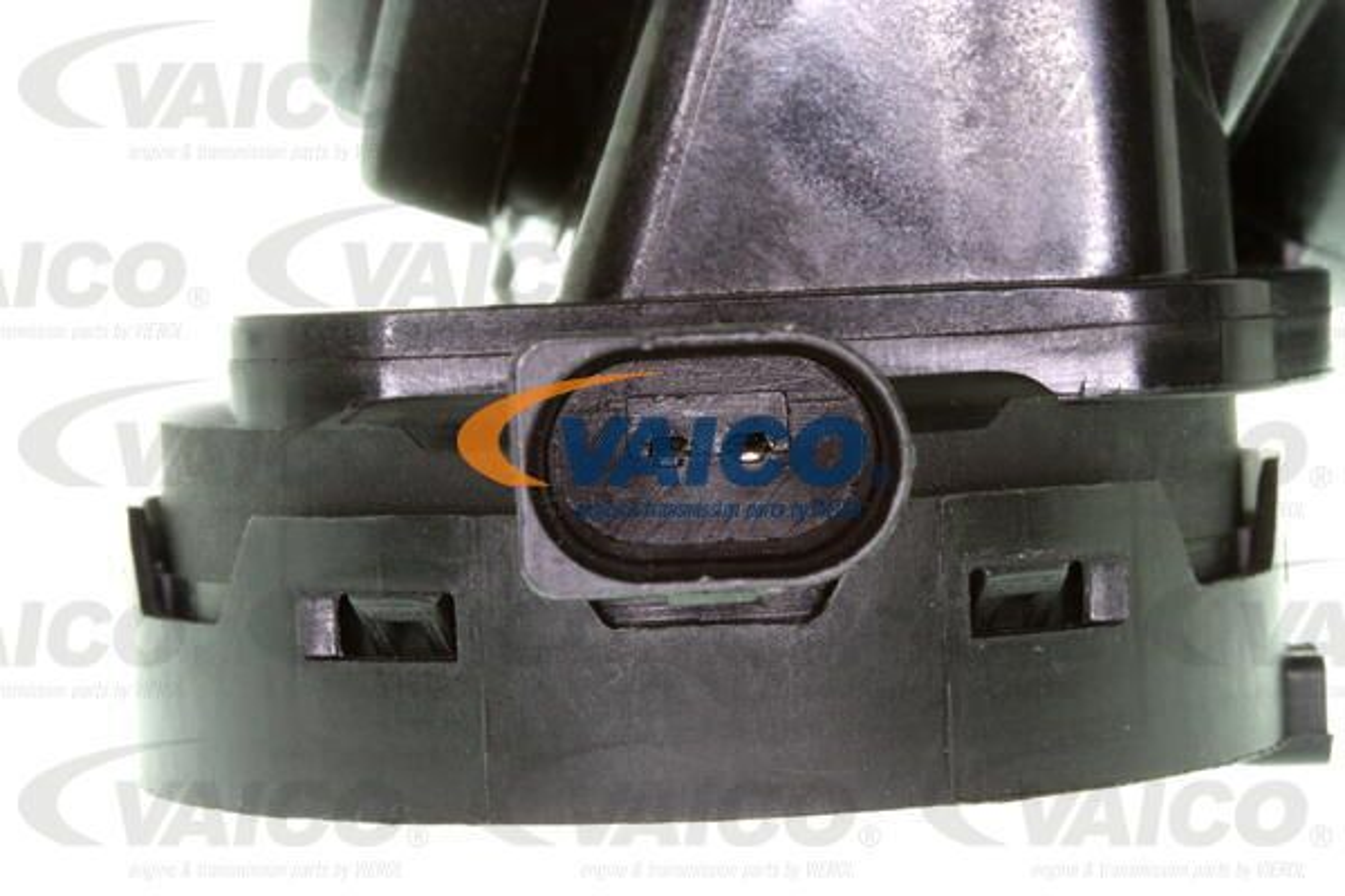 Ventil, Kurbelgehäuseentlüftung VAICO V10-2255 Bewertung