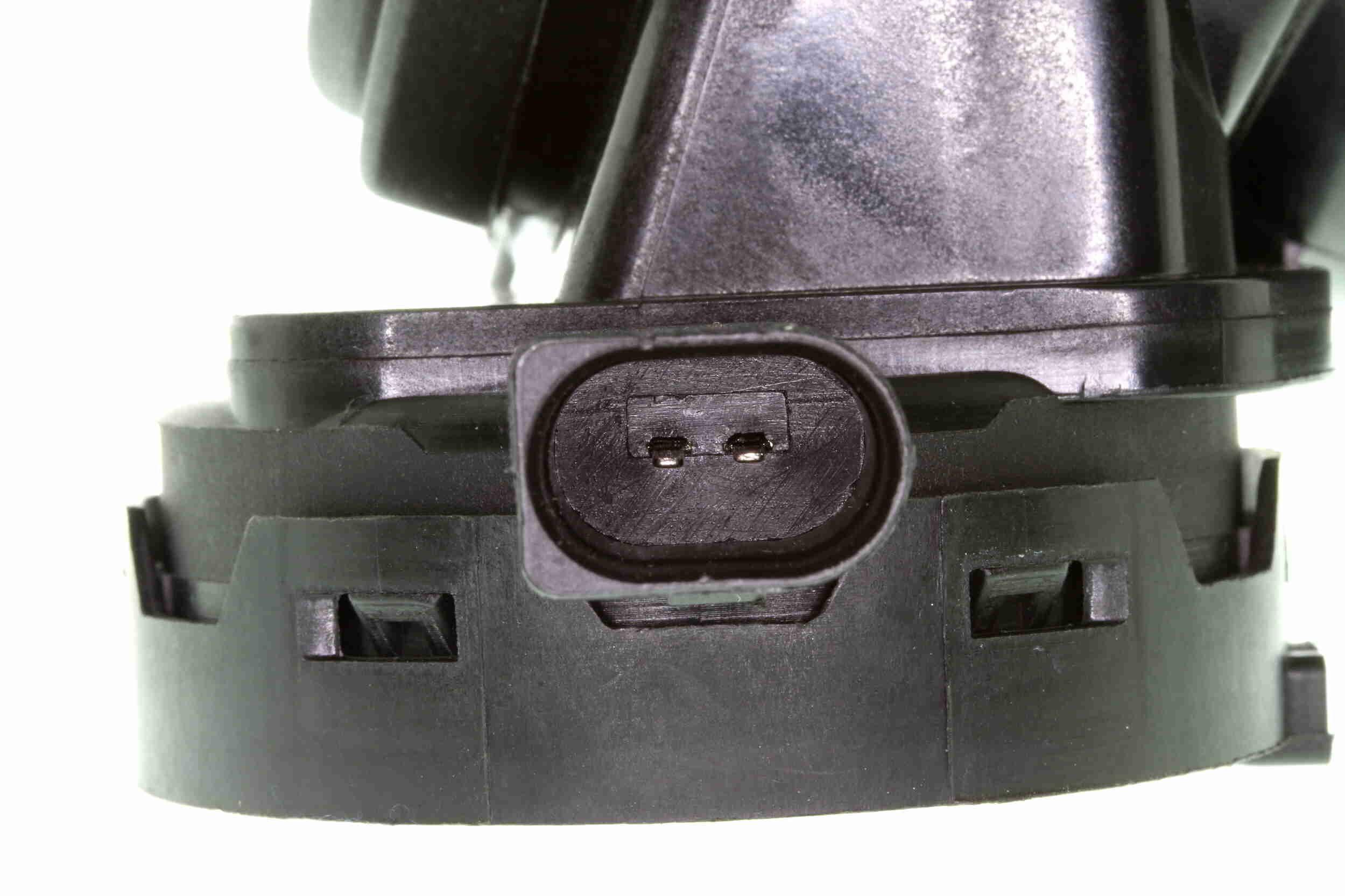 Válvula, ventilación cárter VAICO V10-2255 evaluación