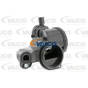 Valve, engine block breather Electrically Controlled with OEM Number 036103464AH