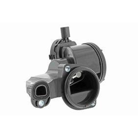 V10-2255 VAICO V10-2255 in Original Qualität