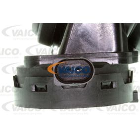 VAICO V10-2255 Bewertung