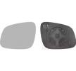 Espejo retrovisor CHEVROLET SPARK (M300) 2020 Año 8700277 VAN WEZEL izquierda