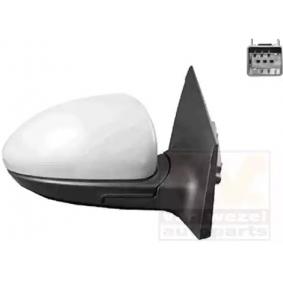 Retrovisor exterior 0820808 CRUZE (J300) 1.4 ac 2018