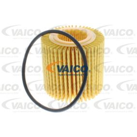Filtro de aceite V70-0115 Yaris Hatchback (_P9_) 1.8 VVTi (ZSP90_) ac 2008