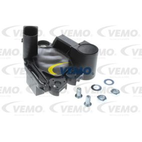 Alternator Regulator with OEM Number 06B 903 803 B