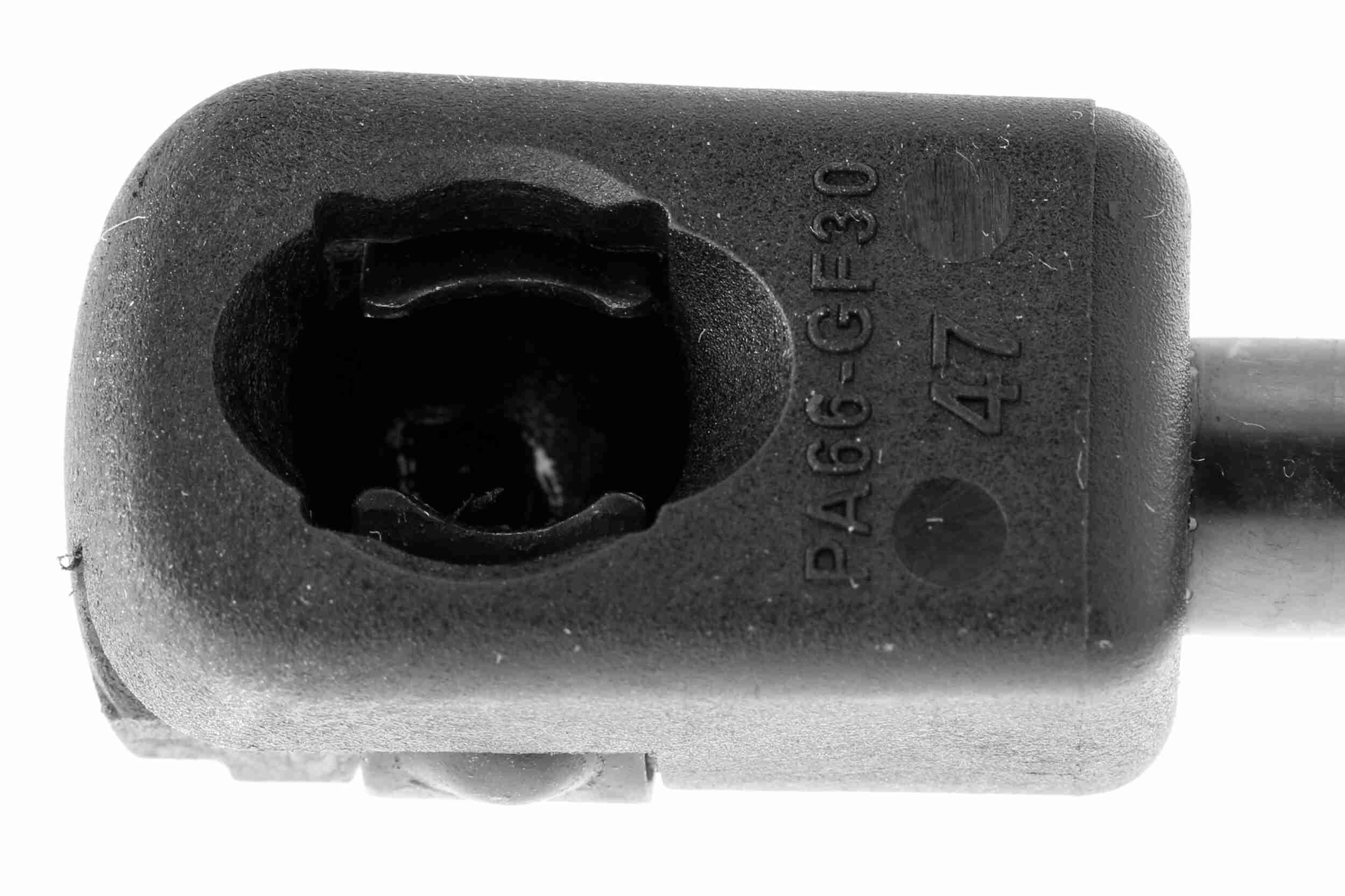 Gasdruckfeder VAICO V20-0992 Bewertung