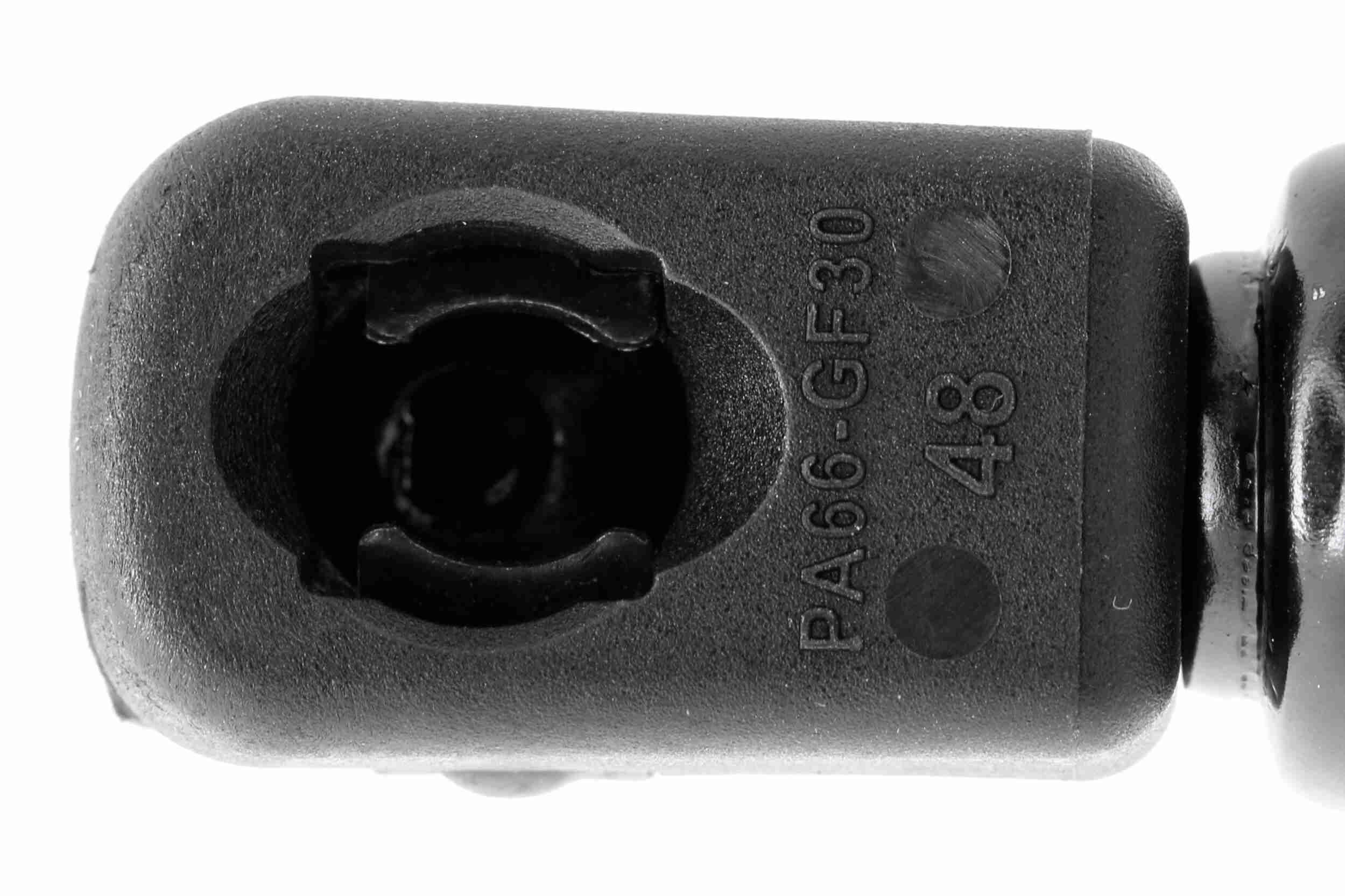 Gasdruckdämpfer VAICO V20-0992 Erfahrung