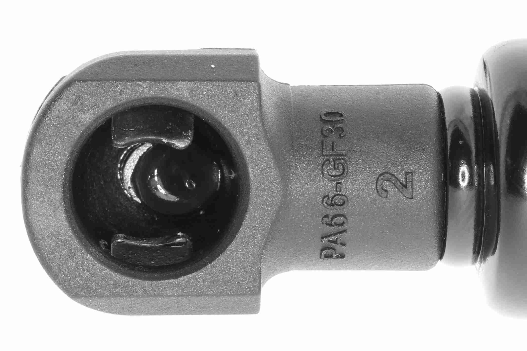 Gasdruckdämpfer VAICO V20-0997 Erfahrung