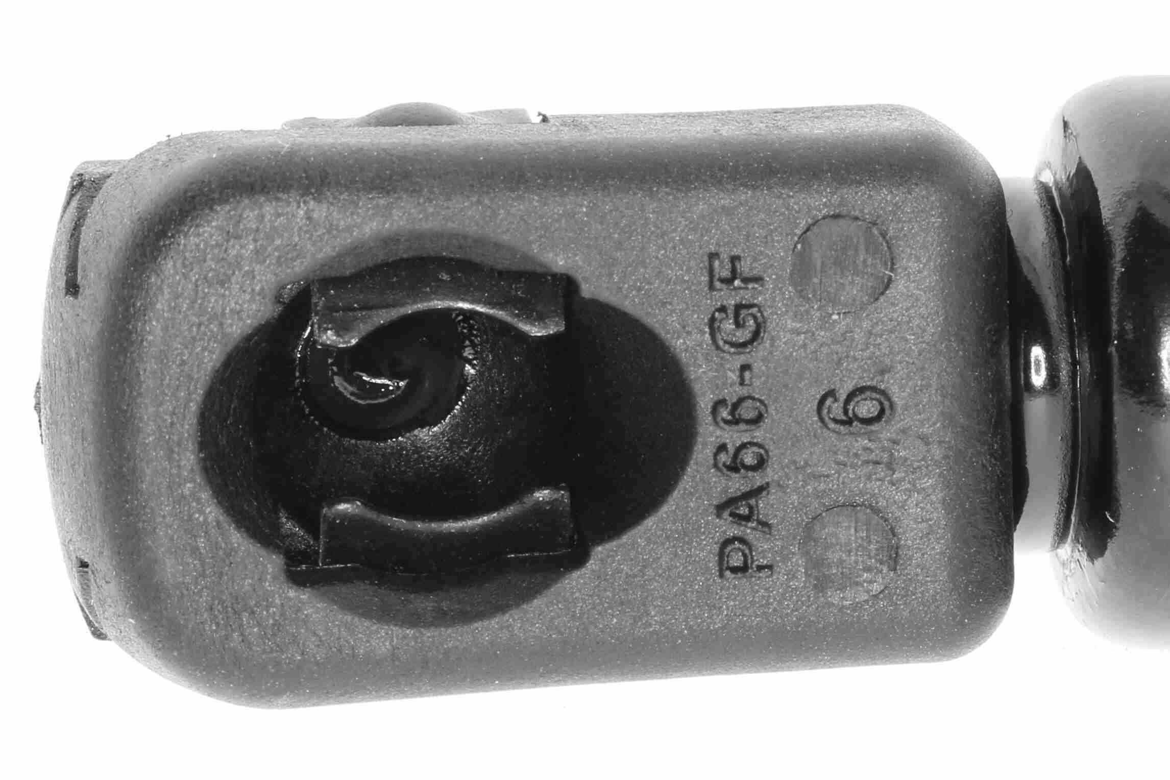 Gasdruckdämpfer VAICO V20-1002 Erfahrung