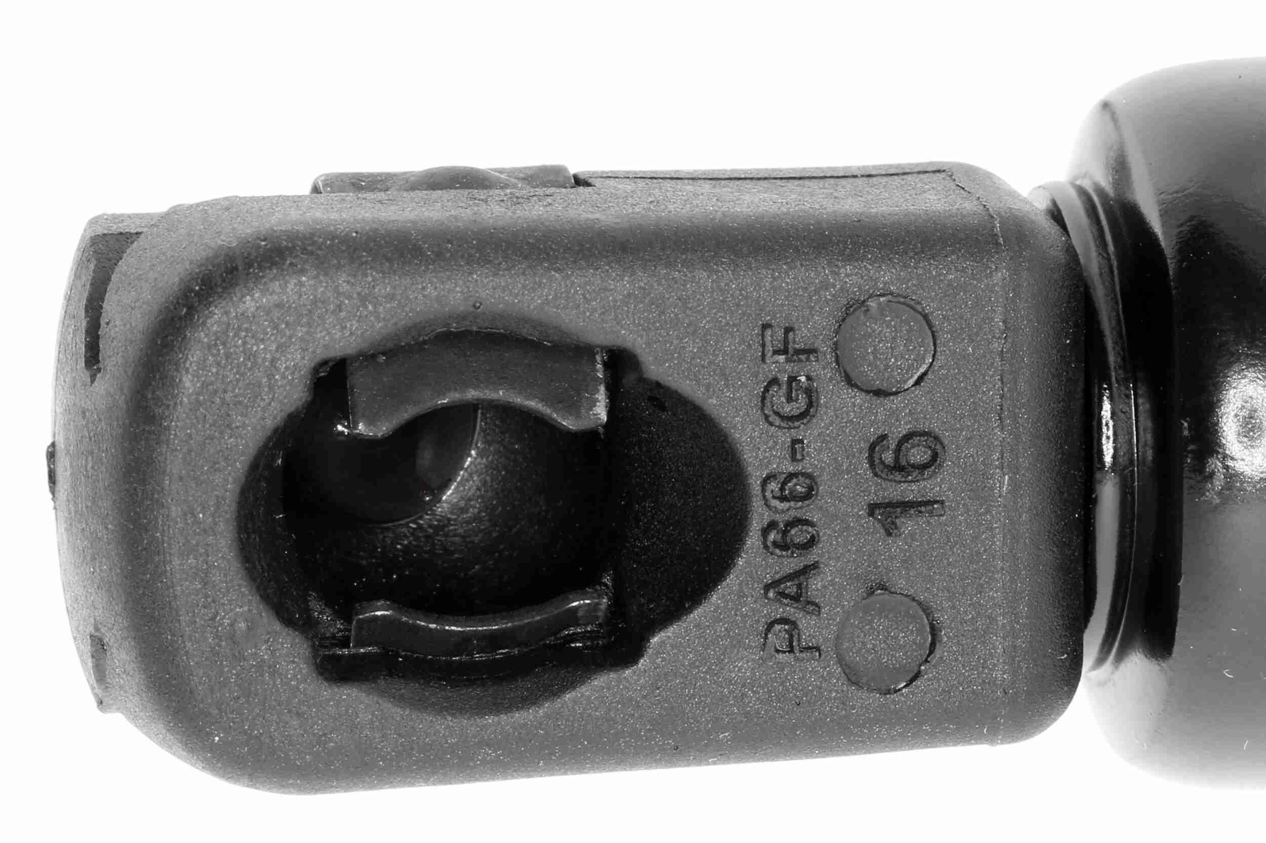 Gasdruckdämpfer VAICO V24-0194 Erfahrung