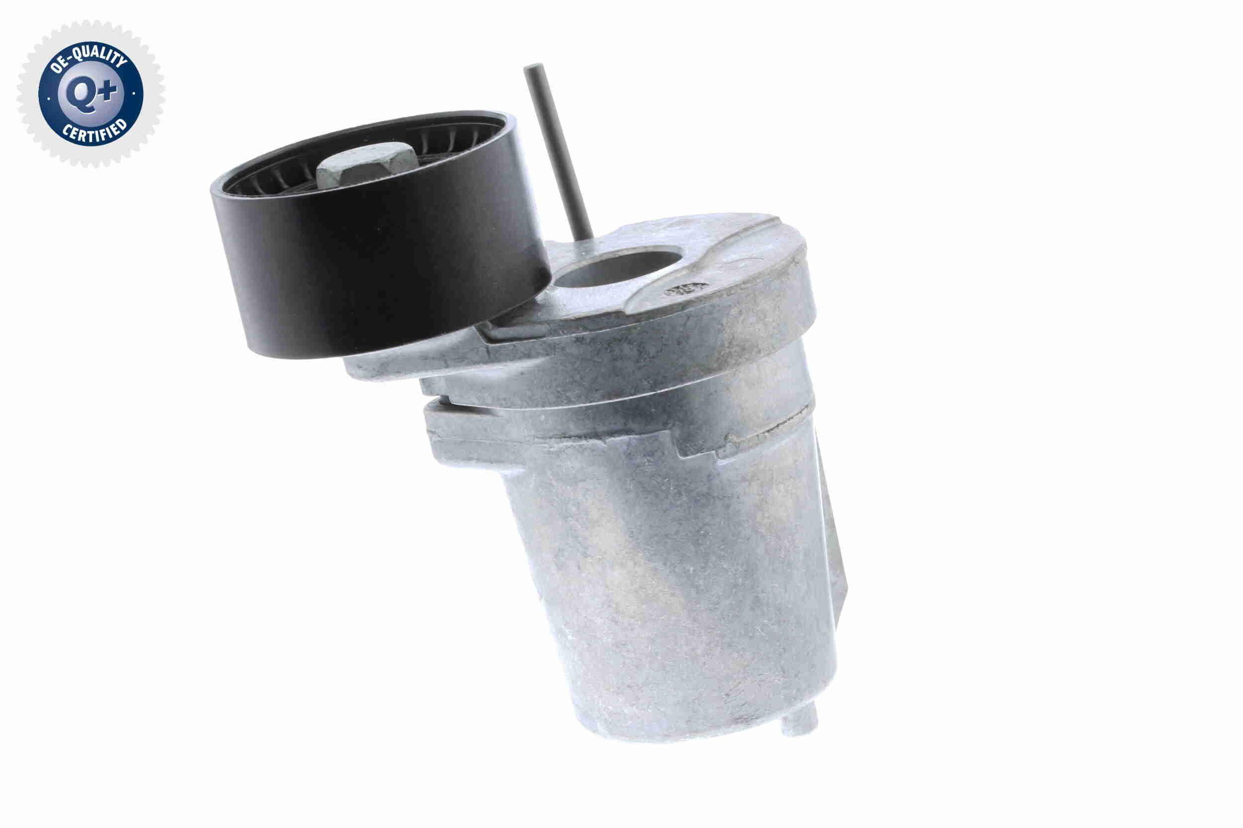 VAICO  V24-0221 Tapón, depósito de refrigerante Original calidad de VAICO