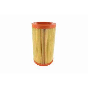 Luftfilter Art. Nr. V24-0281 120,00€