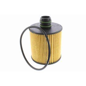 Ölfilter Art. Nr. V24-0282 120,00€