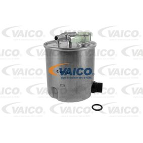 Fuel filter Height: 98mm with OEM Number 1640-0JD52D
