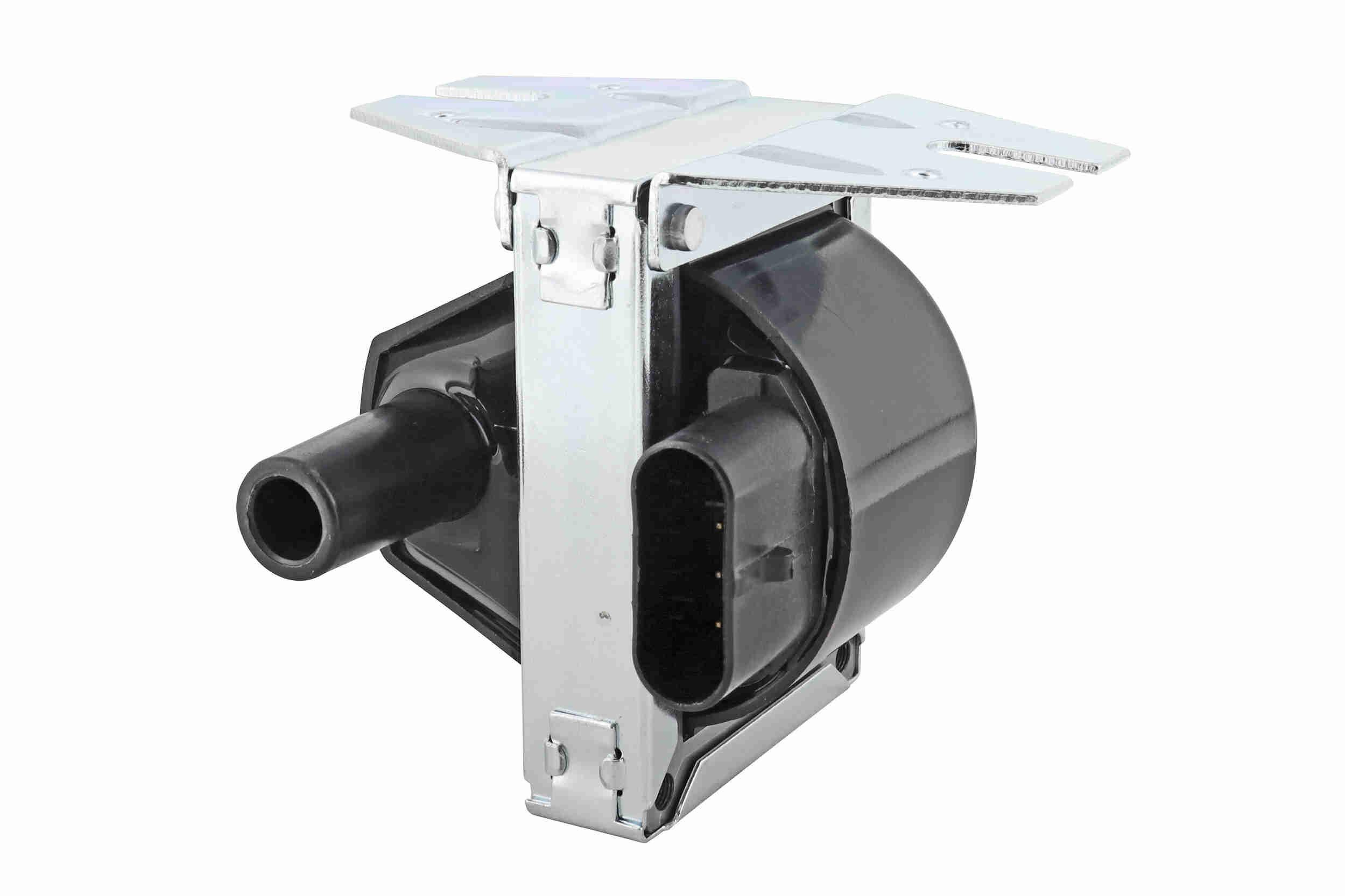Zündspule V24-70-0012 VEMO V24-70-0012 in Original Qualität