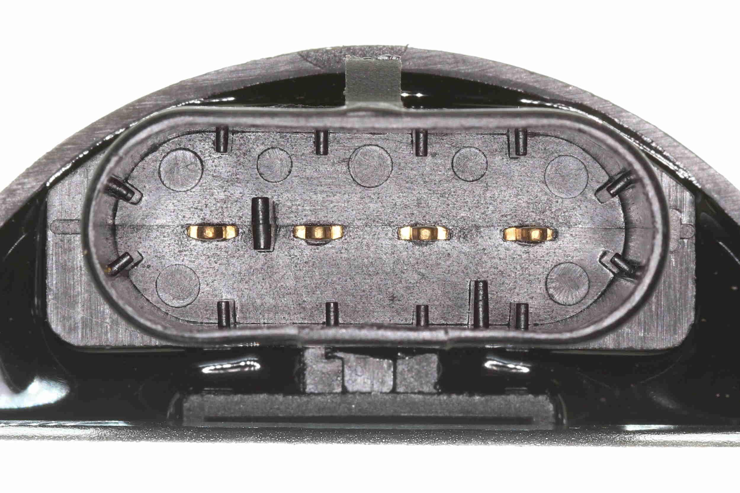 Zündspule VEMO V24-70-0012 Bewertung