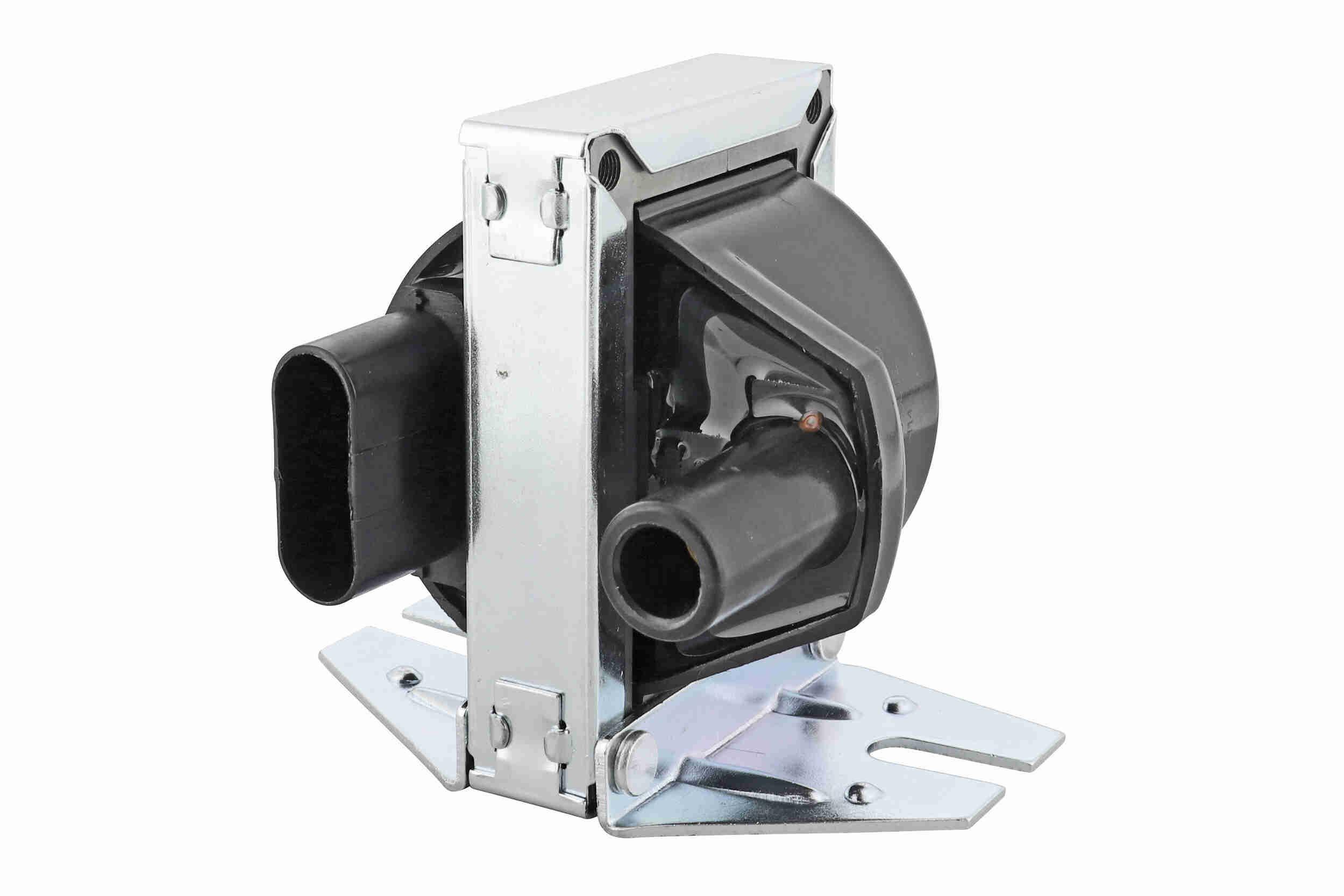 Einzelzündspule VEMO V24-70-0012 Erfahrung