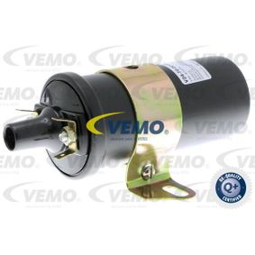 Ignition Coil Number of Poles: 2-pin connector, Number of connectors: 2 with OEM Number 597011