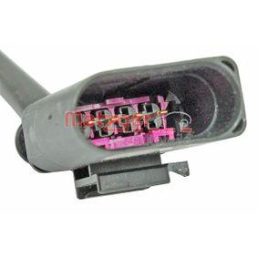 METZGER 0893550 Bewertung