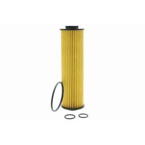 V30-1484 VAICO V30-1484 in Original Qualität
