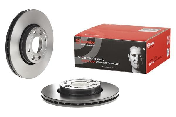 Article № 09.9078.21 BREMBO prices