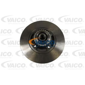 Bremsscheibe Bremsscheibendicke: 8mm, Felge: 4-loch, Ø: 238mm mit OEM-Nummer 77 00 805 148