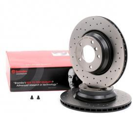 BREMBO 09.A259.1X expert knowledge