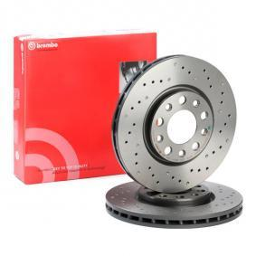BREMBO 09.A721.1X expert knowledge