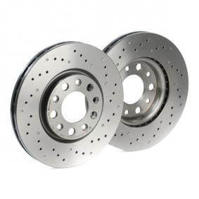 09.A721.1X BREMBO from manufacturer up to - 28% off!