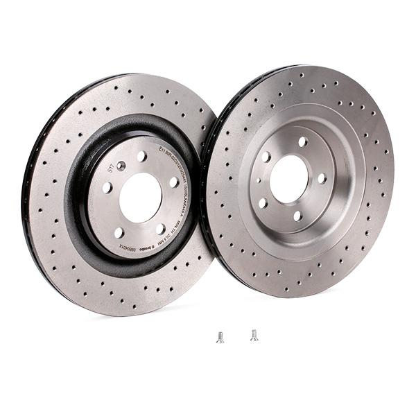 09.B040.1X BREMBO from manufacturer up to - 30% off!
