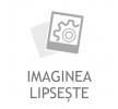 BREMBO COATED DISC LINE Discuri frana SSANGYONG ventilat interior, acoperit (cu un strat protector), continut ridicat de carbon, cu suruburi