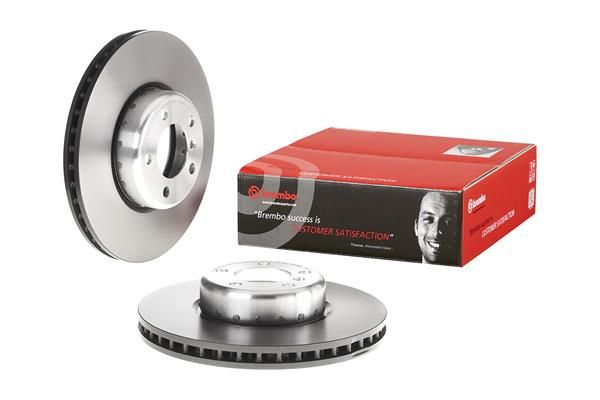 09.C397.13 BREMBO from manufacturer up to - 25% off!