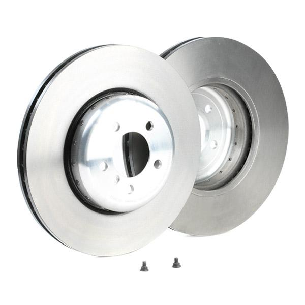 09.C399.13 BREMBO from manufacturer up to - 28% off!