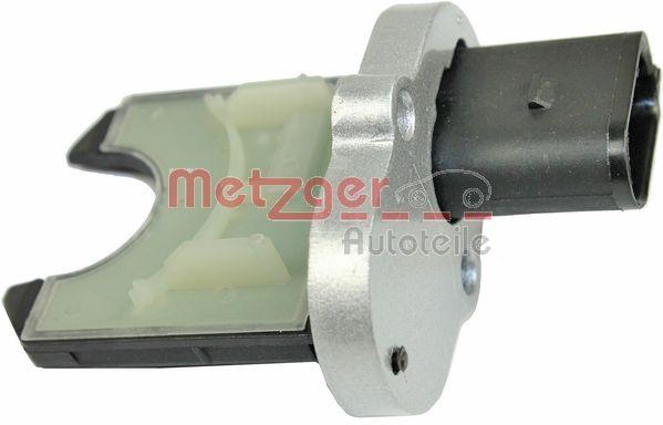 Lenkwinkelsensor 0900240 METZGER 0900240 in Original Qualität