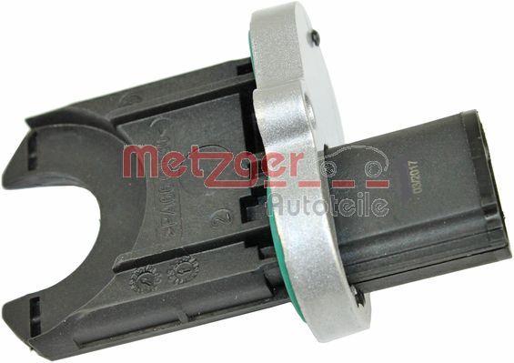 Lenkwinkelsensor METZGER 0900240 Bewertung