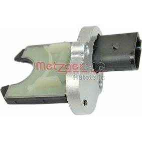 0900240 METZGER 0900240 in Original Qualität