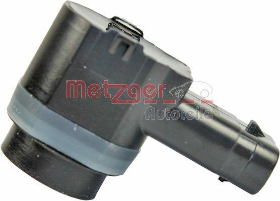 METZGER  0901145 Sensor, Einparkhilfe